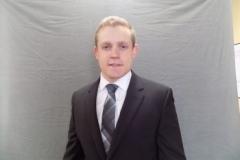 Cody-Brown-e1508297926349